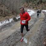 16h semimaraton - 724